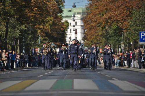 Foto: LPD Wien/Hackner Kevin